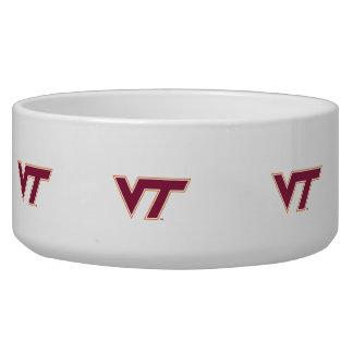 VT Virginia Tech Bowl