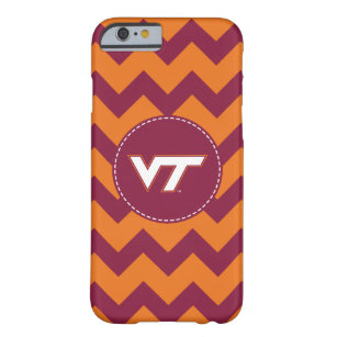 va iphone 6 case