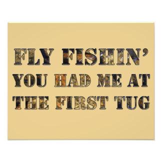 ¡Vuele el fishin que usted me tenía en el primer t Cojinete
