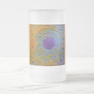 Vuéleme a la taza de la luna 6