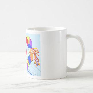 vuelo-cometas tazas de café