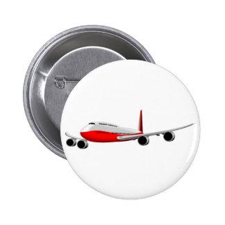 vuelo plano del vuelo de los aviones del aeroplano pins