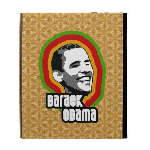 Vuelta de Barack Obama