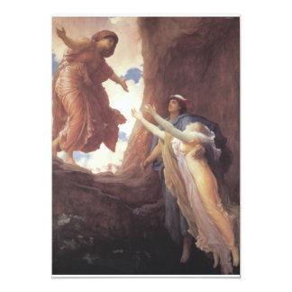 Vuelta de Persephone Anuncios