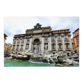 Vuelva a Roma Impresiones Fotograficas
