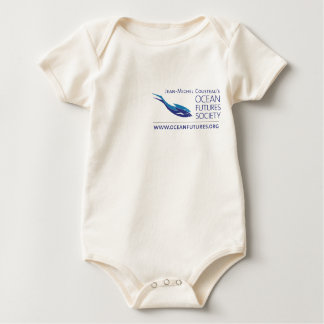 """""""Vuelva expedición del Amazonas"""" Body Para Bebé"""