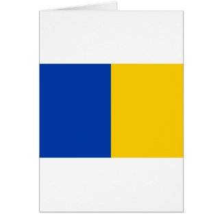 Vught, Netherlands Greeting Cards