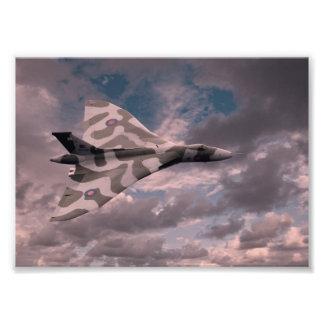 Vulcan 3.jpg photo print