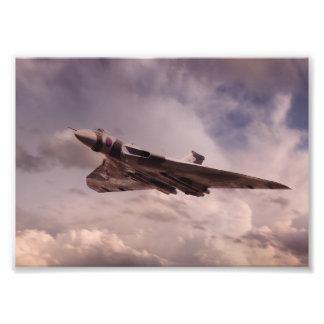 Vulcan 5.jpg photograph