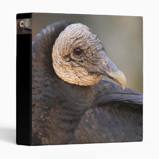 vulture binders