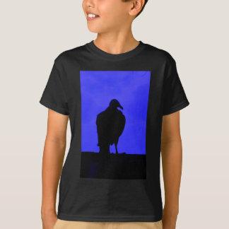 Vulture Dark T-Shirt