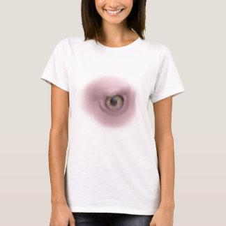 Vulture Eye T-Shirt