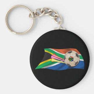 vuvuzela llavero redondo tipo pin