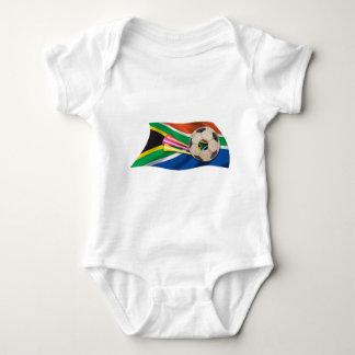 vuvuzela tshirts