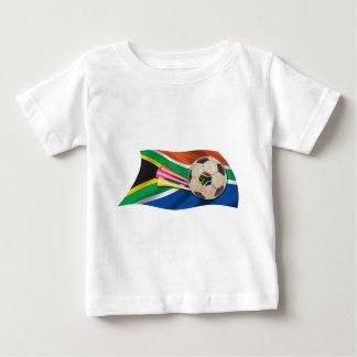 vuvuzela tshirt