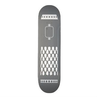 VV como un favorable Tabla De Skate
