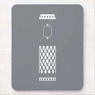 VV Like a Pro Mouse Pad
