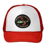 VVA Chopper LIGHT Trucker Hat