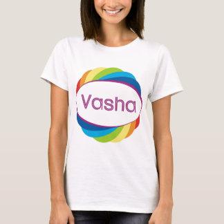 Vvasha T-Shirt
