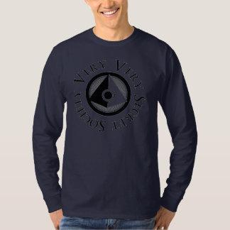 vvss T-Shirt
