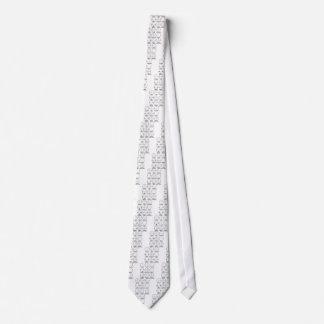 VX3L Leupold Scope Reticles Neck Tie