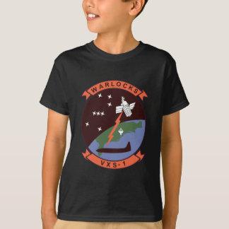 VXS-1 Warlocks T-Shirt