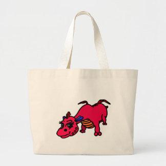 Vyne Tote Bags