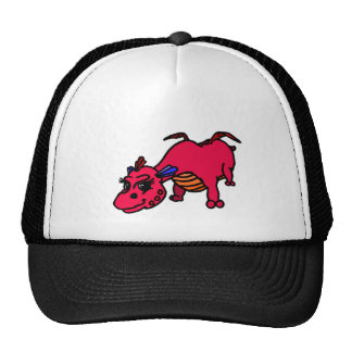 Vyne Trucker Hat