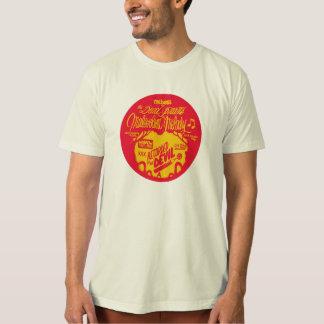 vynil T-Shirt