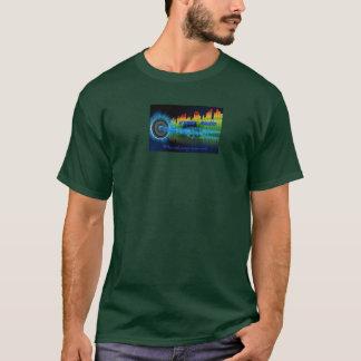 Vyper Staff T-Shirt