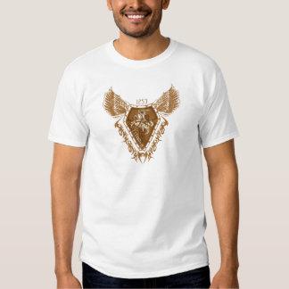Vytis Shield Shirt