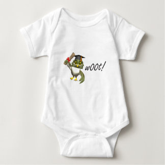 w00t!  Graduation Tees & Gifts