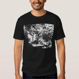 W. 80th St. T Shirt