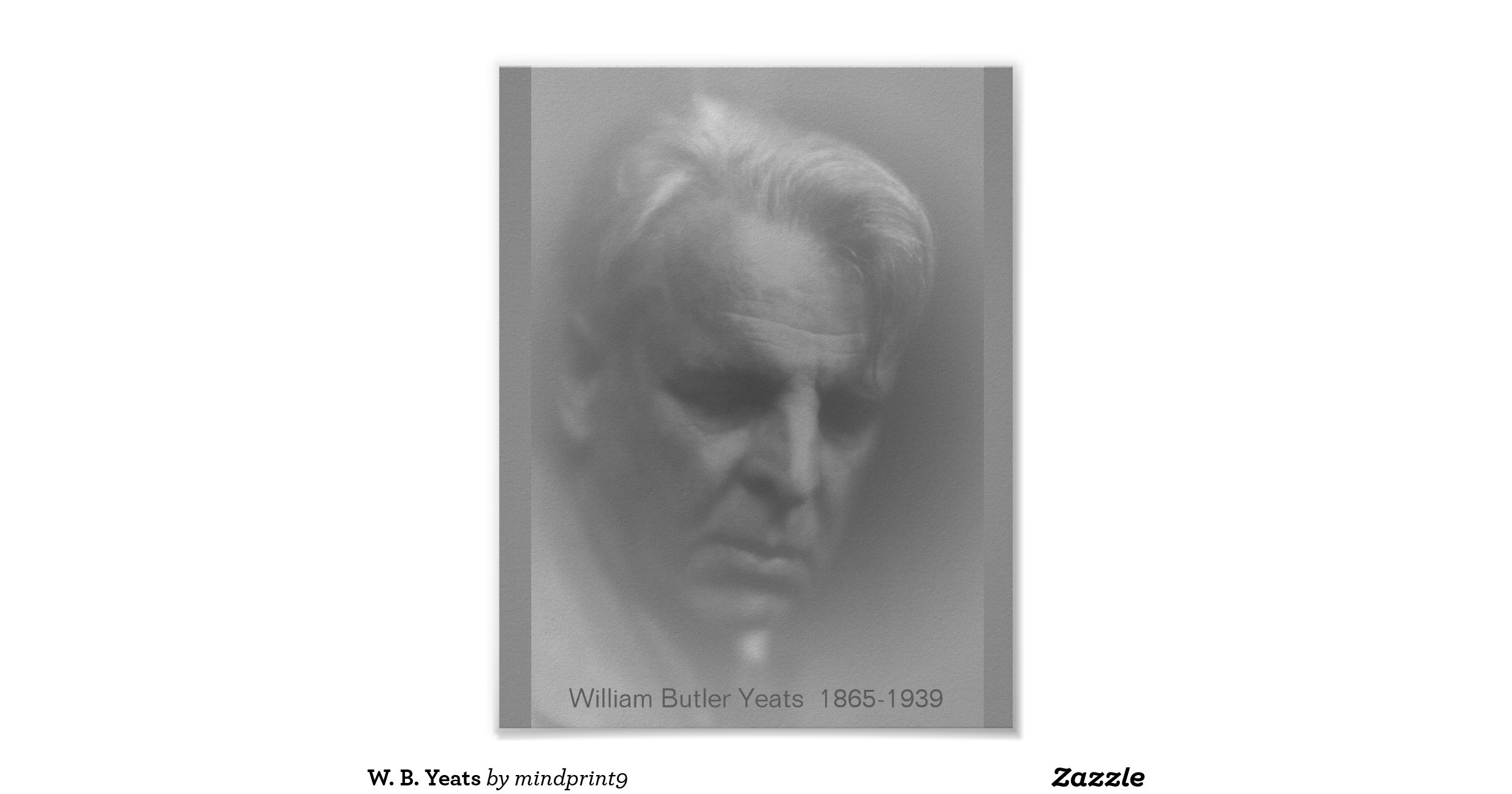 an analysis of audens in memory of wb yeats Auden was born in york, england, to george augustus auden (1872–1957), a physician, and constance rosalie auden (née bicknell 1869–1941), who had trained (but never served) as a missionary nurse.