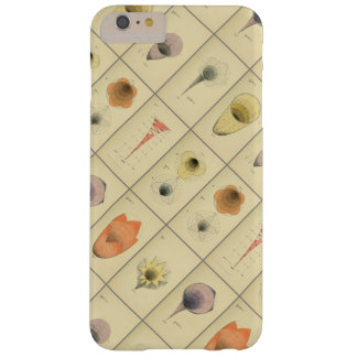 W. Betts's Geometrical Psychology Barely There iPhone 6 Plus Case