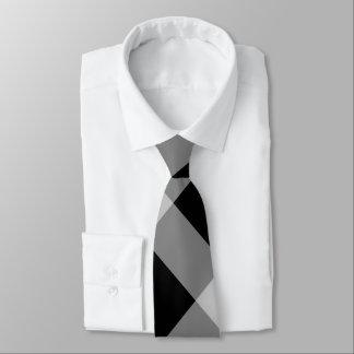 W.C. Wheaton Neck Tie