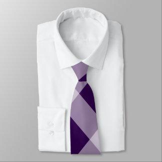 W.C. Wheaton Tie