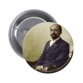 W E B Du Bois Pins