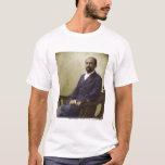 W.E.B. Du Bois Playera
