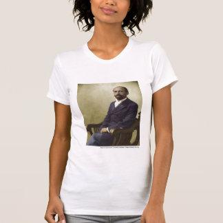 W.E.B. Du Bois Playeras