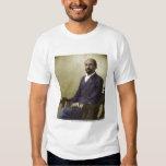 W.E.B. Du Bois Polera