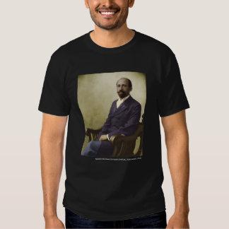 W.E.B. Du Bois Remeras