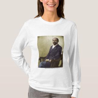 W.E.B. Du Bois T-Shirt
