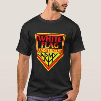 W F ARMY AMSTERDAM T-Shirt