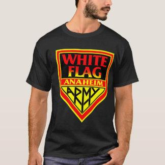 W F ARMY ANAHEIM T-Shirt