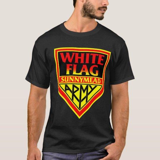 W F ARMY SUNNYMEAD T-Shirt