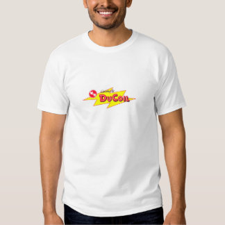 W&H DuCoil Distributor T-shirt - Men's