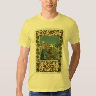 W. Hoogenstraaten & Co. Shirt