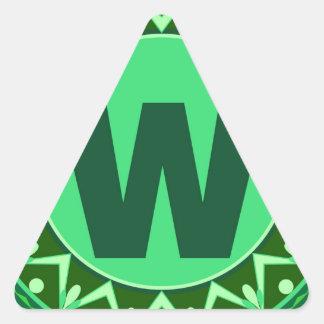 W.jpg inicial pegatina triangular