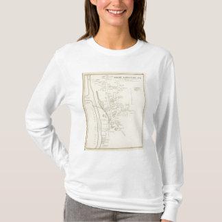 W Lebanon PO T-Shirt